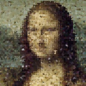 quadro-mona-l-square