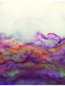quadro-winter-waves-15