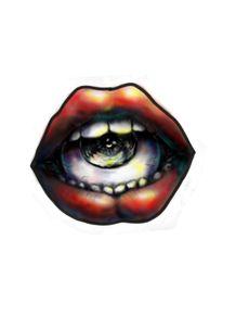 quadro-eye-and-mouth-2