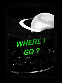 quadro-where-i-go-2