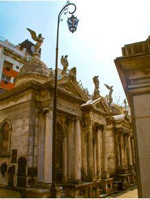 quadro-cemiterio-recoleta-1
