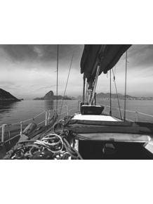 quadro-sailing-rio