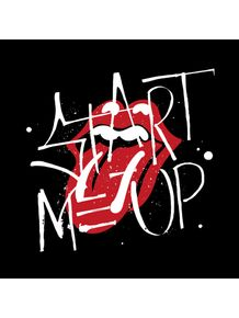 quadro-start-me-up--rolling-stones