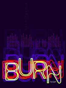 quadro-deeppurple-burn