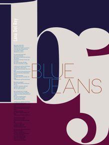 quadro-lanadelrey-blue-jeans