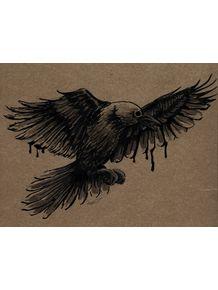 quadro-corvo-2