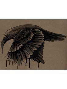 quadro-corvo-1