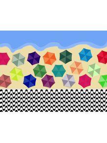 quadro-cores-de-copacabana
