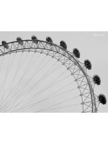 quadro-london-eye-vi