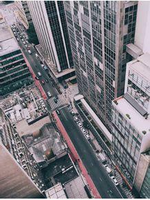 quadro-centro-de-sao-paulo-011