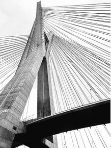 quadro-ponte-estaiada-sp-4