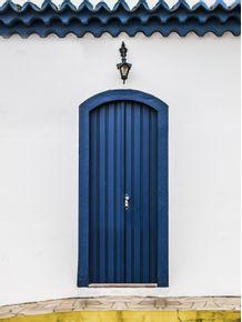 quadro-blues-door
