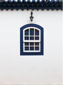 quadro-bluewindow