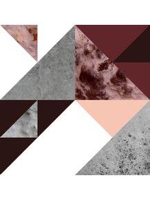 quadro-tangram-autumn