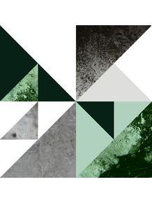 quadro-tangram-spring