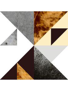 quadro-tangram-summer