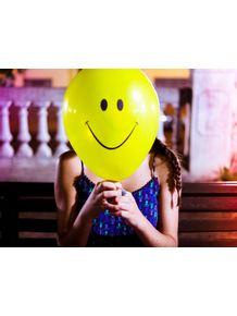 quadro-sorri