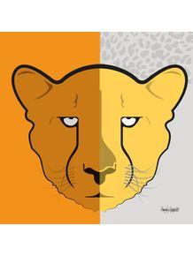 quadro-cheetah-2