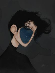 quadro-sensitive-universe