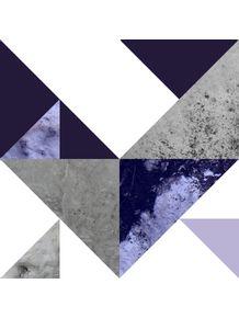 quadro-tangram-winter