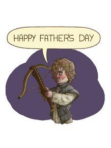 quadro-feliz-dia-dos-pais-do-tyrion