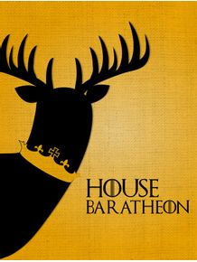 quadro-house-baratheon--got