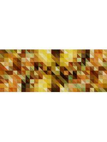 quadro-dtriangulos-6