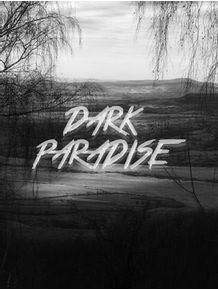 quadro-dark-paradise