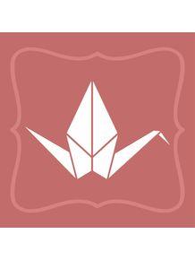 quadro-origami-ii