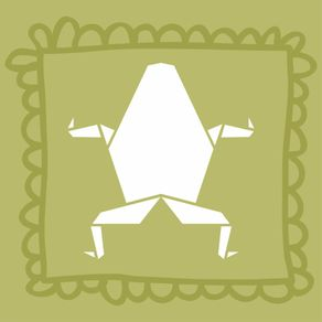 quadro-origami-iv