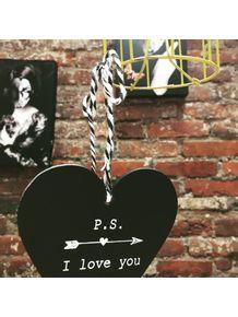 quadro-ps-i-love-you
