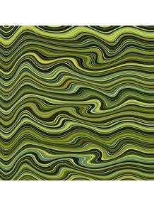 quadro-mares-vivas