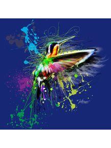 quadro-colibri-art