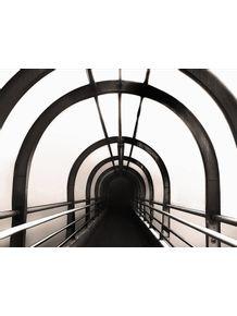 quadro-passagens-i--tunel