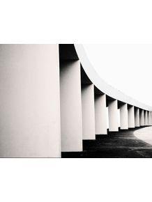 quadro-passagens-ii--colunas