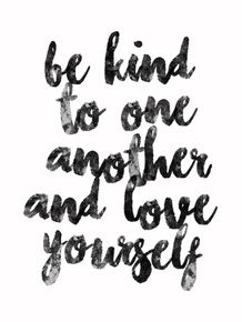 quadro-be-kind-and-love-1