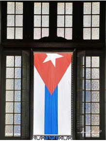 quadro-bandeira-cuba-libre
