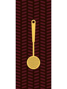 quadro-spoon-2-kitchen-collection