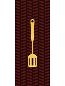 quadro-spoon-3-kitchen-collection