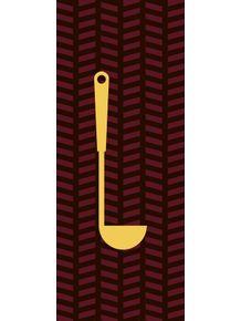 quadro-spoon-4-kitchen-collection