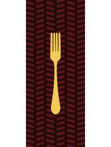 quadro-fork-1-kitchen-collection