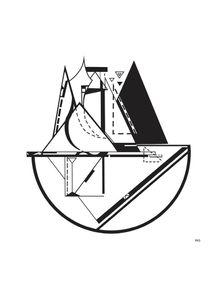 quadro-mundo-iceberg