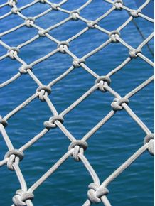 quadro-cordas-do-mar