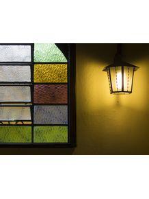 quadro-janela-e-luz