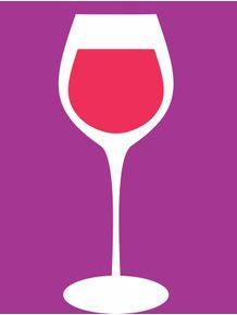 quadro-vinho-tinto