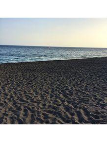 quadro-black-sand