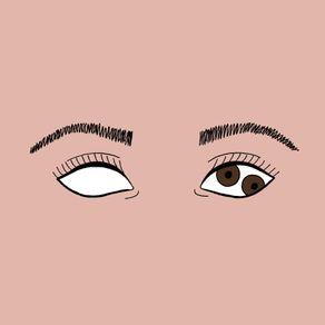 quadro-te-olho