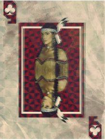 quadro-india-card-apache
