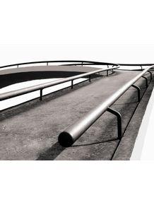 quadro-passagens-iii--ponte