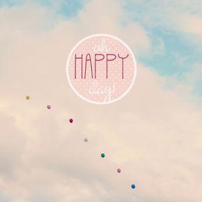 quadro-oh-happy-day-rd